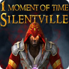 1 Moment of Time - Silentville gioco