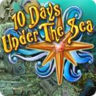 10 Days Under The Sea gioco
