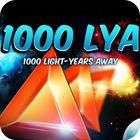 1000 Light - Years Away gioco