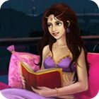 1001 Arabian Nights gioco
