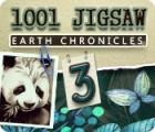 1001 Jigsaw Earth Chronicles 3 gioco