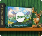 1001 Jigsaw Earth Chronicles 5 gioco