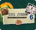 1001 Jigsaw Earth Chronicles 6 gioco