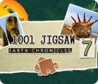 1001 Jigsaw Earth Chronicles 7 gioco