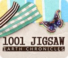 1001 Jigsaw Earth Chronicles gioco