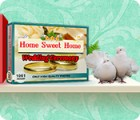 1001 Jigsaw Home Sweet Home Wedding Ceremony gioco