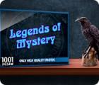 1001 Jigsaw Legends Of Mystery gioco