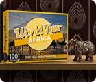 1001 Jigsaw World Tour Africa gioco