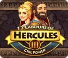 12 Labours of Hercules III: Girl Power gioco