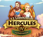 12 Labours of Hercules IV: Mother Nature gioco