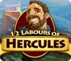 12 Labours of Hercules gioco