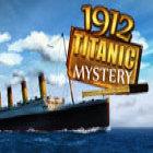 1912 Titanic Mystery gioco