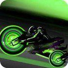 3D Neon Race 2 gioco