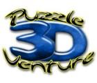 3D Puzzle Venture gioco