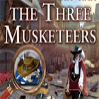 The Three Musketeers gioco