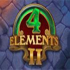 4 Elements 2 Premium Edition gioco