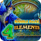 4 Elements Double Pack gioco
