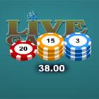 5 Card Draw Poker gioco