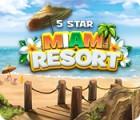 5 Star Miami Resort gioco