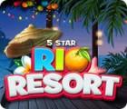 5 Star Rio Resort gioco