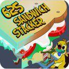 625 Sandwich Stacker gioco