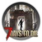7 Days to Die gioco