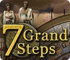 7 Grand Steps gioco