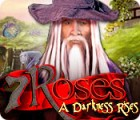 7 Roses: A Darkness Rises gioco
