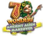 7 Wonders: Ancient Alien Makeover gioco