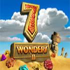 7 Wonders II gioco