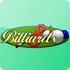 8-Ball Billiards gioco