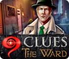 9 Clues 2: The Ward gioco