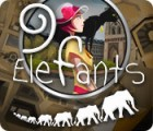 9 Elefants gioco
