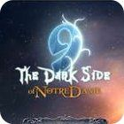 9: The Dark Side Of Notre Dame Collector's Edition gioco