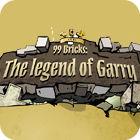 99 Bricks - Legend of Harry gioco