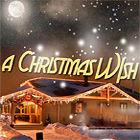 A Christmas Wish gioco