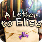 A Letter To Elise gioco