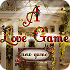 Love Game gioco