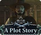A Plot Story gioco