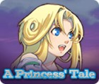 A Princess' Tale gioco