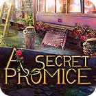 A Secret Promise gioco