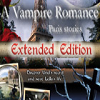 A Vampire Romance: Paris Stories Extended Edition gioco