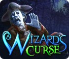 A Wizard's Curse gioco