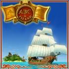 ABC Island gioco
