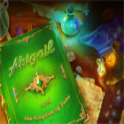 Abigail and the Kingdom of Fairs gioco