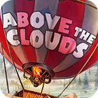 Above The Clouds gioco