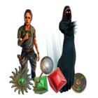 Abyss: Gli Spettri di Eden Edizione Speciale gioco