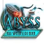 Abyss: Gli Spettri di Eden gioco