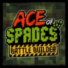 Ace of Spades: Battle Builder gioco
