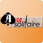 Ace Solitaire gioco